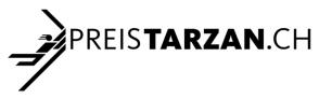 Preistarzan.ch - Unihockey Shop Outlet