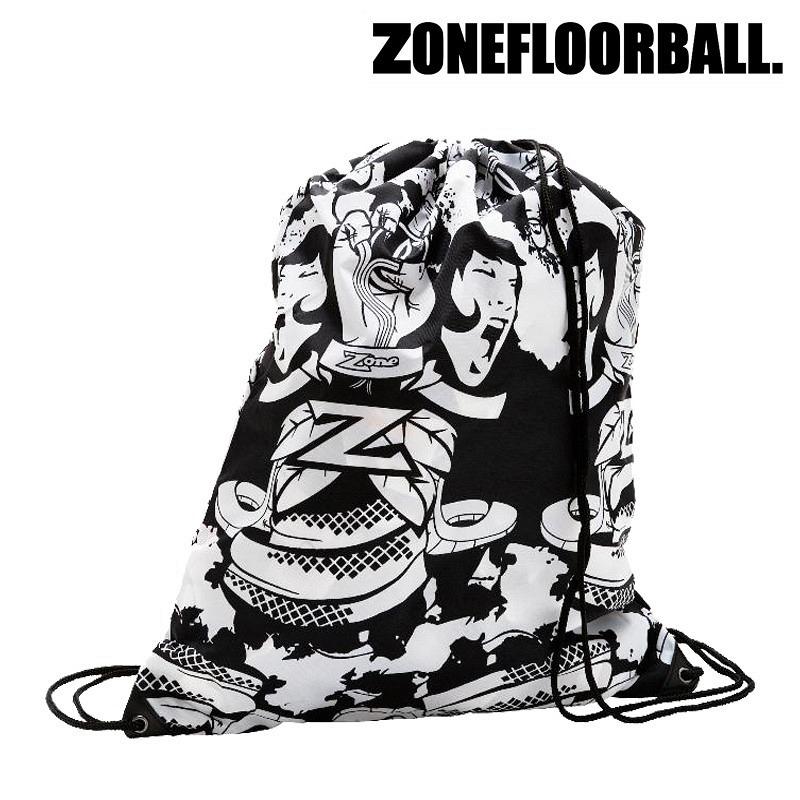 Zone Gymbag San Diego