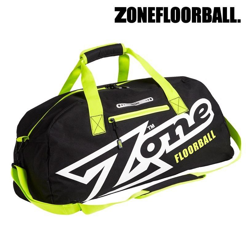 Zone Sporttasche Eyecatcher small (25L)