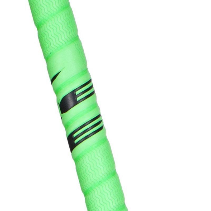 Exel T3 Pro Grip schwarz