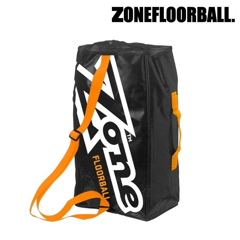 Zone Balltasche Mega