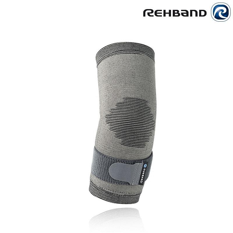 Rehband Ellbogen-Bandage Active