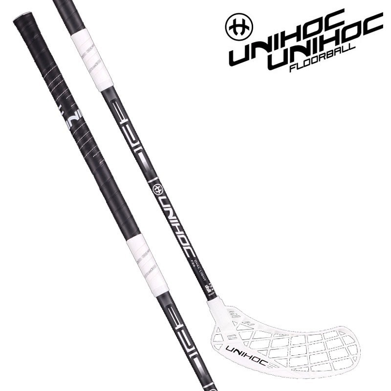 unihoc EPIC Oval Light 26