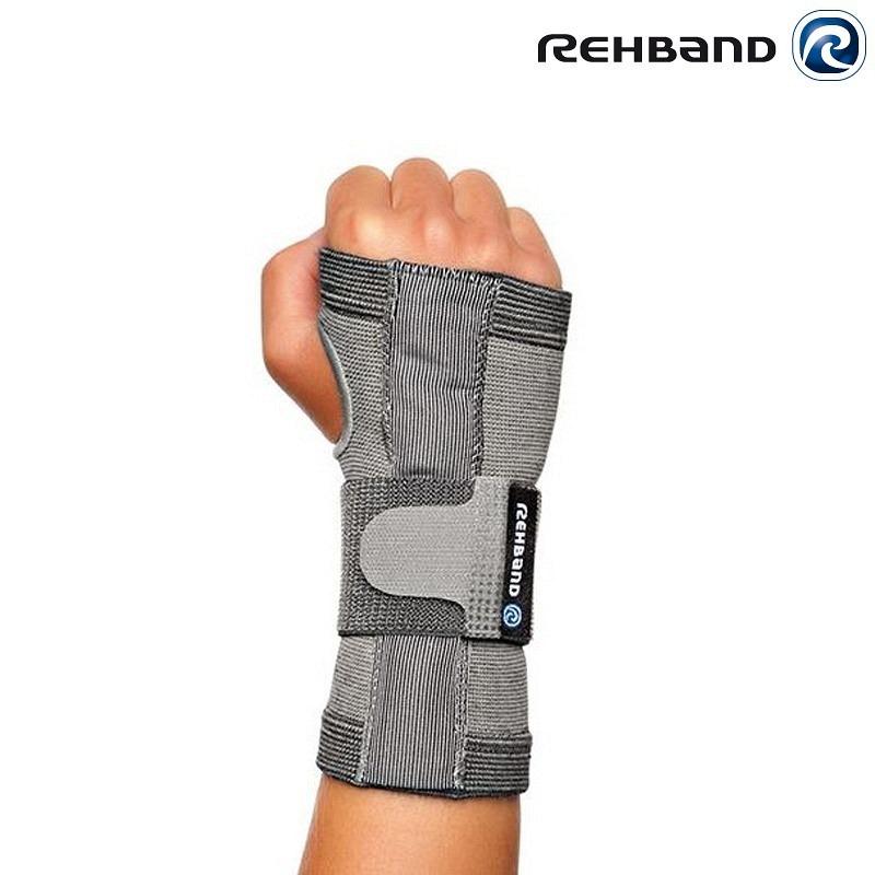 Rehband Handgelenk-Bandage Active