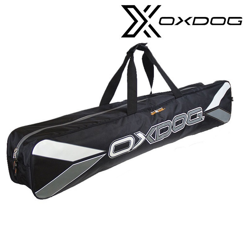 OXDOG Toolbag M4
