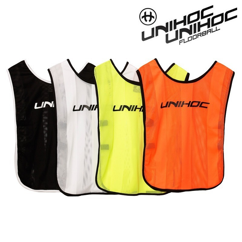 unihoc Trainingswesten Stripe (Set Gro..