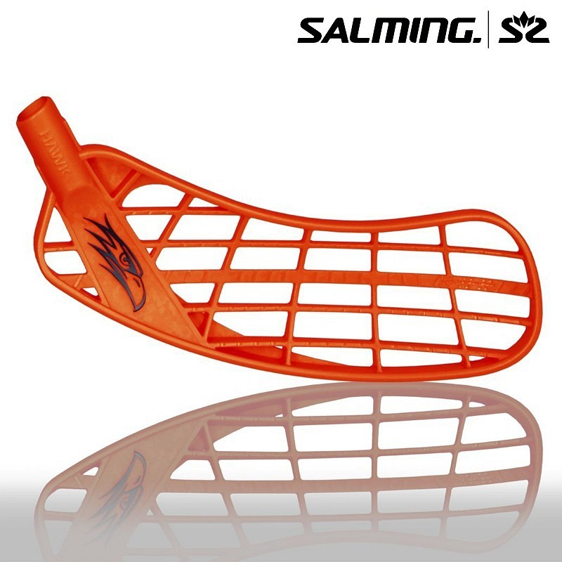 Salming Schaufel HAWK Touch+