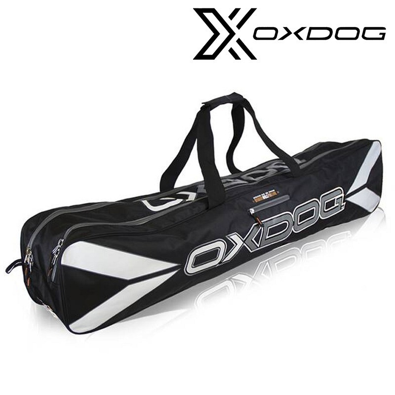 OXDOG Toolbag G4 Deluxe