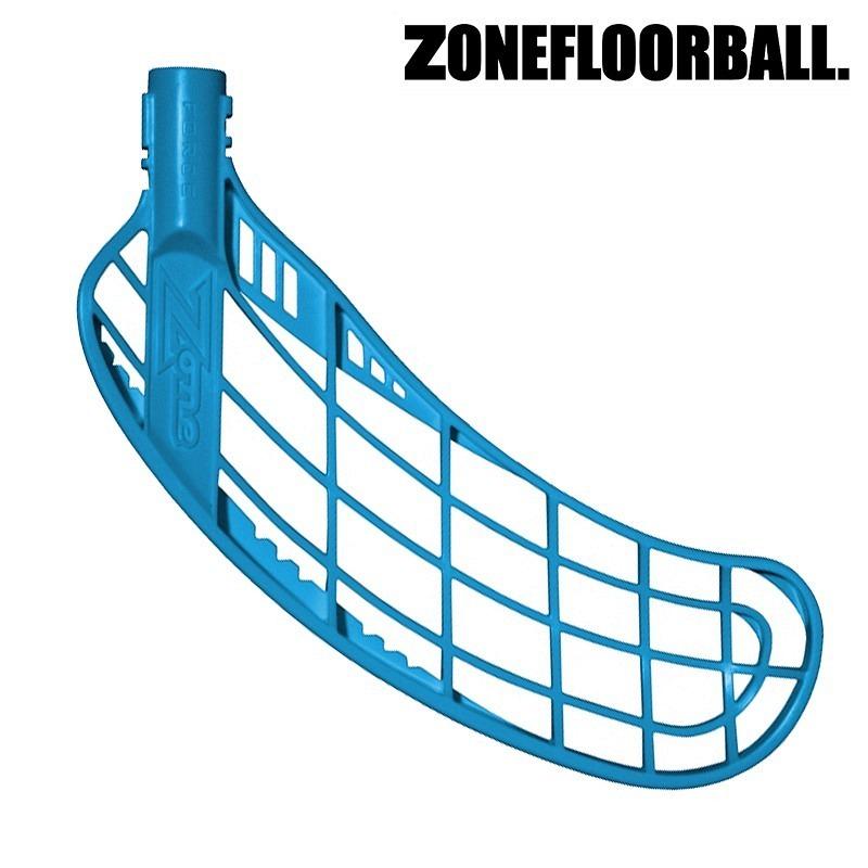 Zone Schaufel Force bisbee blue