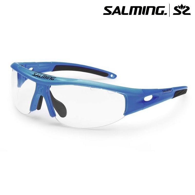 Salming Sportbrille V1 Protec Junior g..