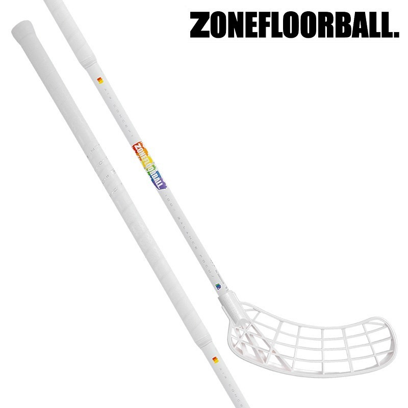 Zone MAKER Air 29 Pride Edtion