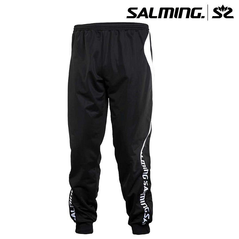 Salming WCT Trainingshose black
