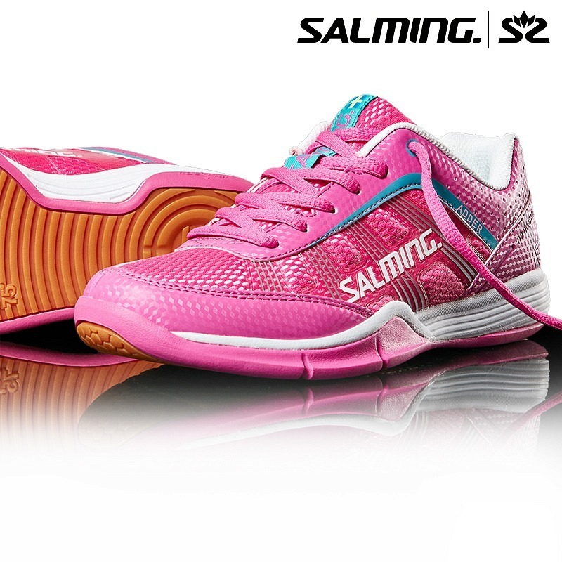 Saming Adder Women pink