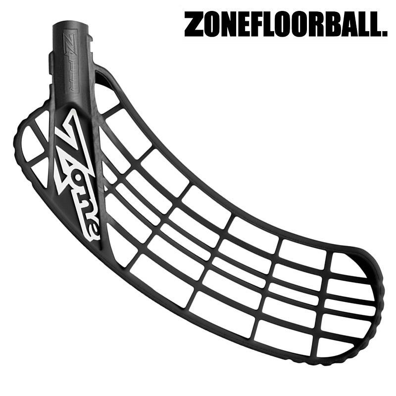 Zone Schaufel Zuper