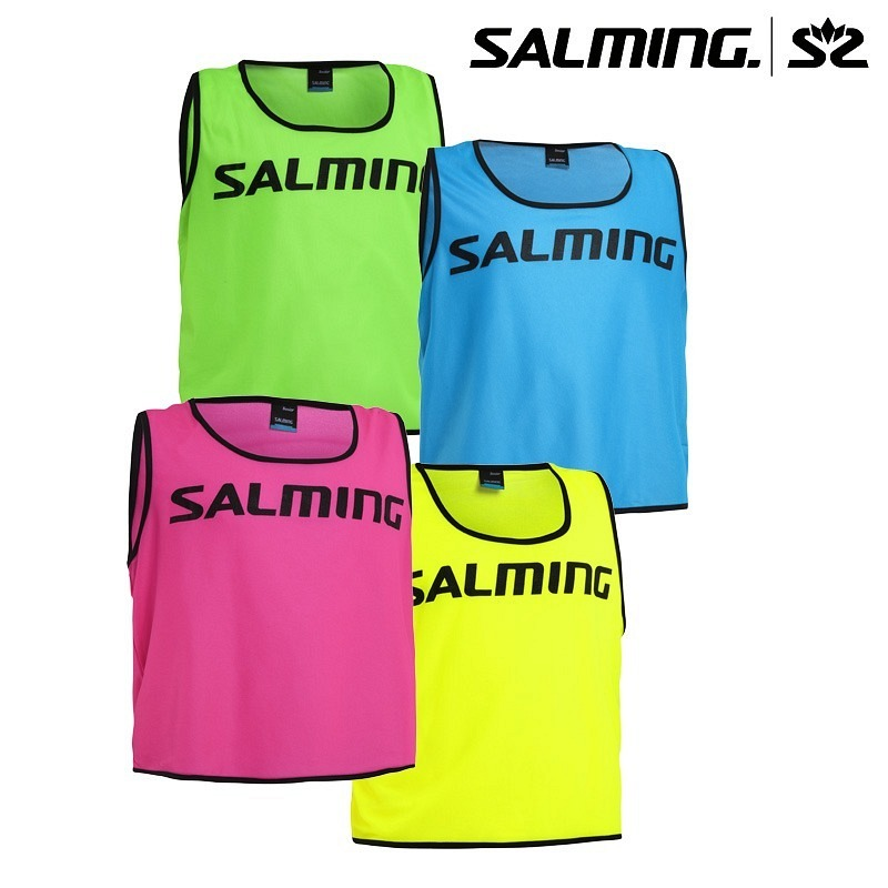 Salming Trainingsweste