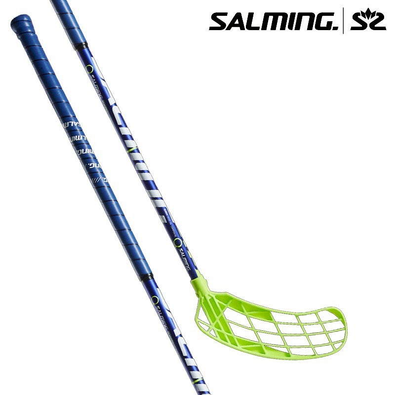 Salming Quest Composite 32