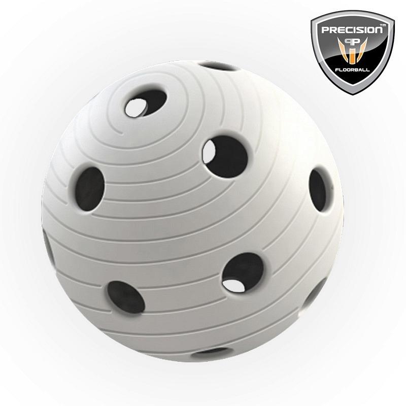 Precision Matchball Club League