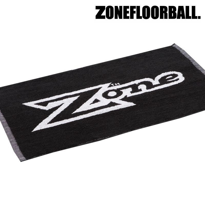 Zone Handtuch Mega