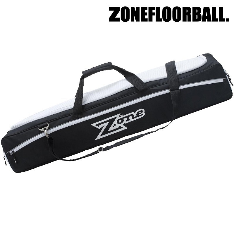Zone Toolbag Bolt