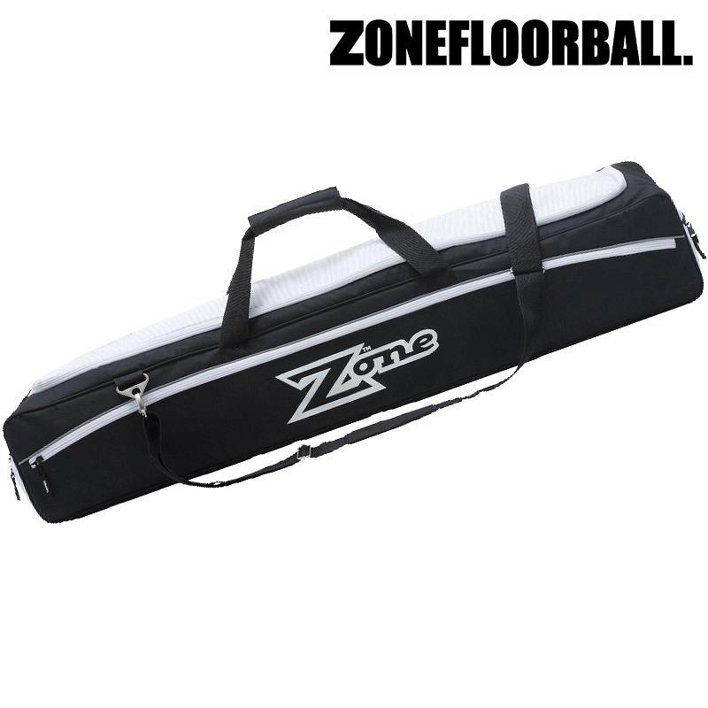 Zone Toolbag Bolt