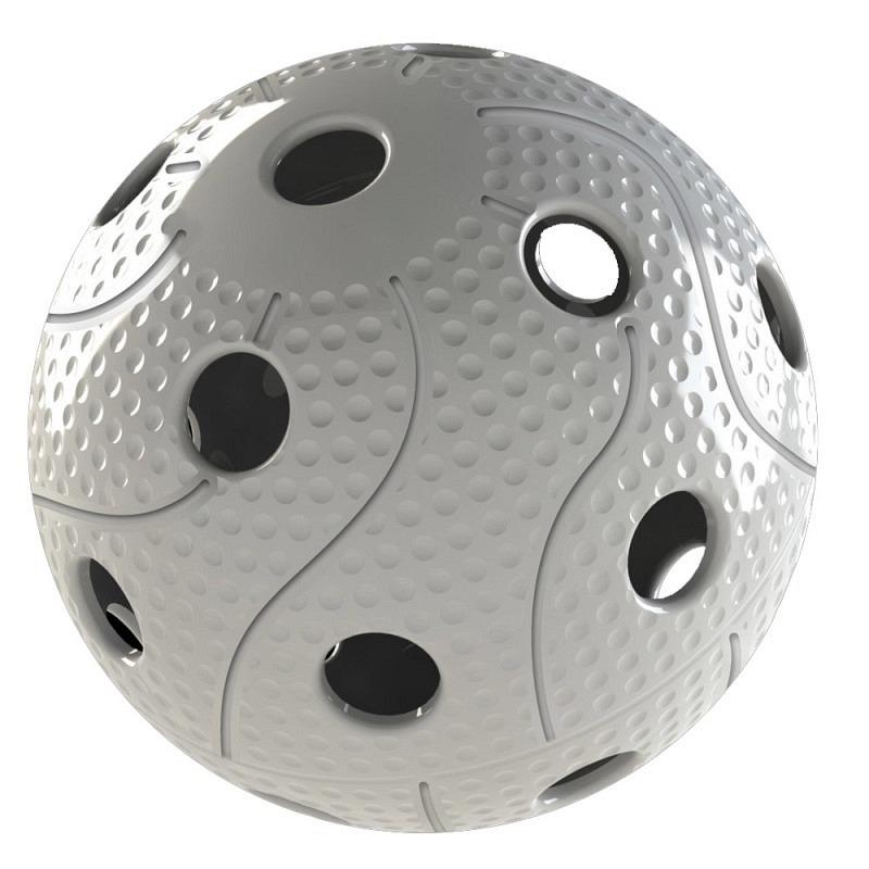 Precision Matchball Super League (200e..
