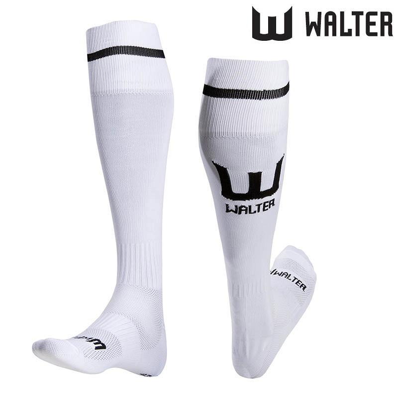 Walter Suter