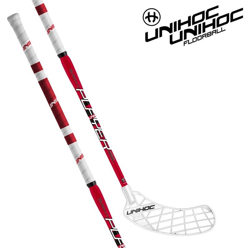 unihoc Unity Bubble 29