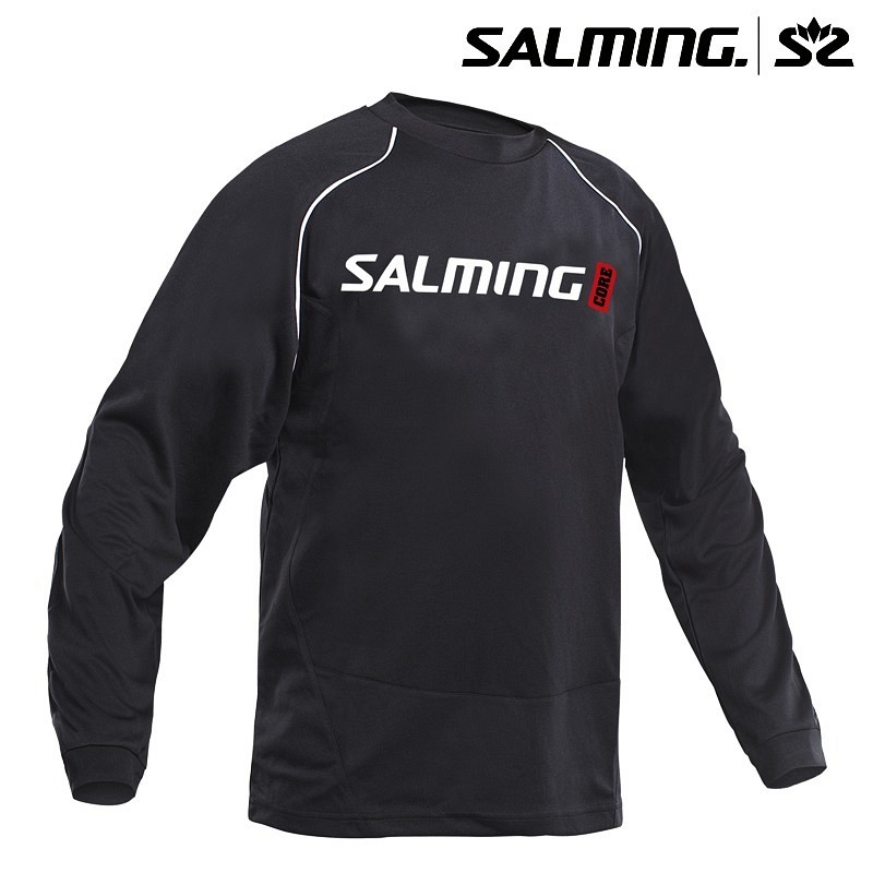 Salming Goalie Pullover Core