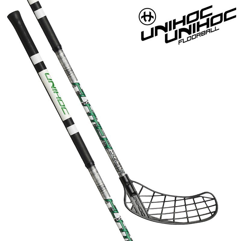 unihoc Player SQL BOW 3.2 32 Junior