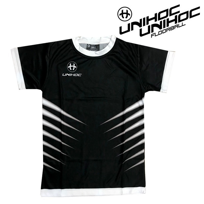 unihoc Matchdress Klubbhuset