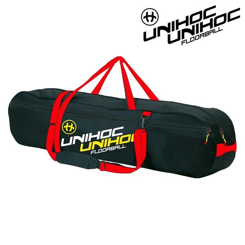 unihoc Toolbag Crimson Line Senior