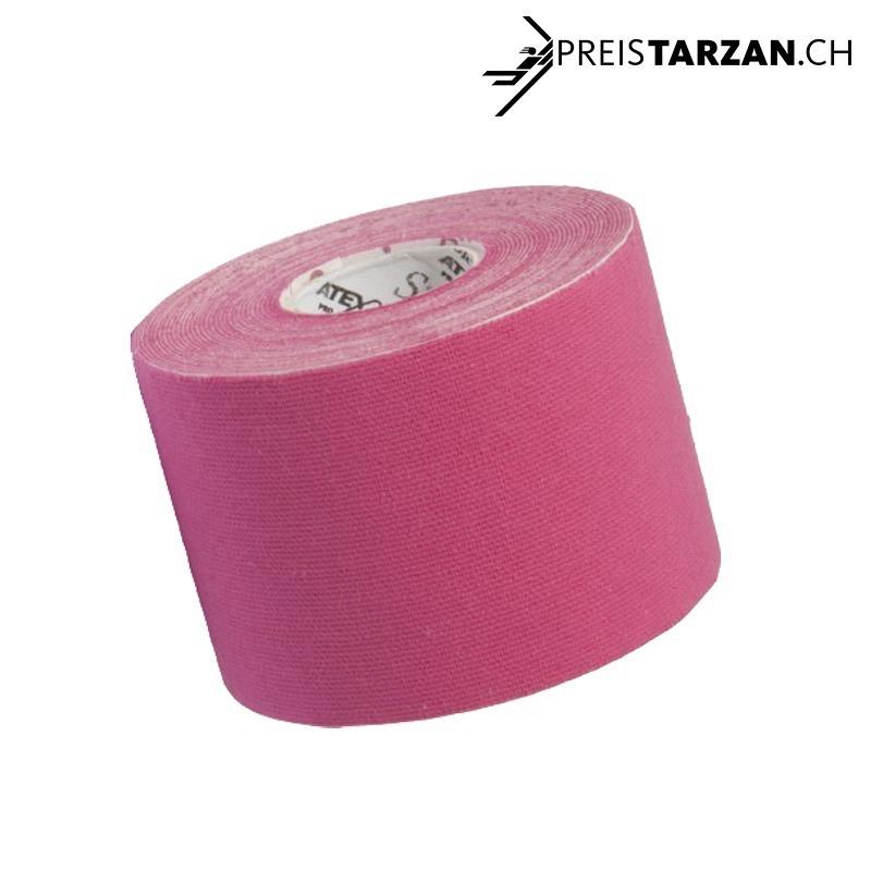 Adapt Kinesiotape pink