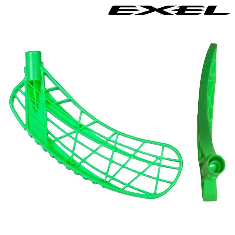 Exel Schaufel ICE