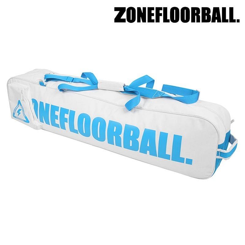 Zone Toolbag Eyecatcher black/yellow