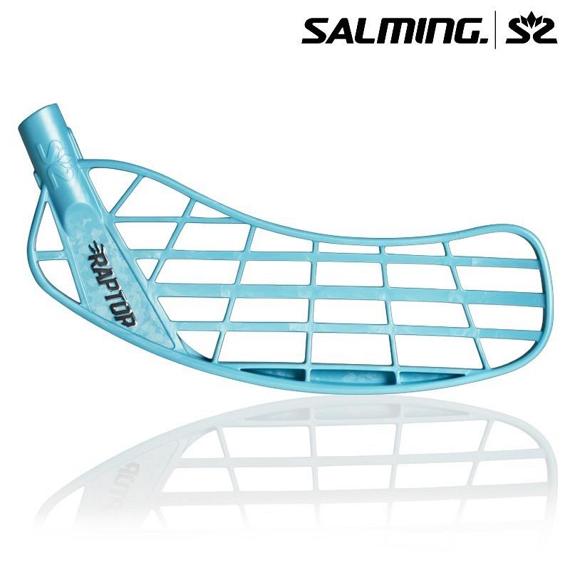 Salming Schaufel Raptor Touch+