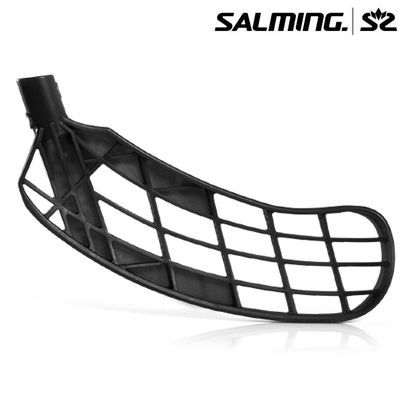 Salming Schaufel Q1 Endurance
