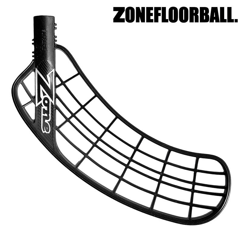 Zone Schaufel Supreme
