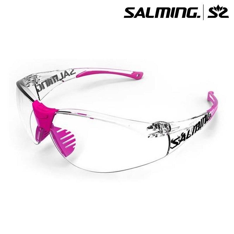 Salming Sportbrille Split Vision Junior