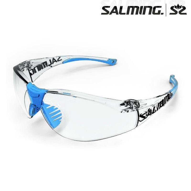 Salming Sportbrille Split Vision Senior