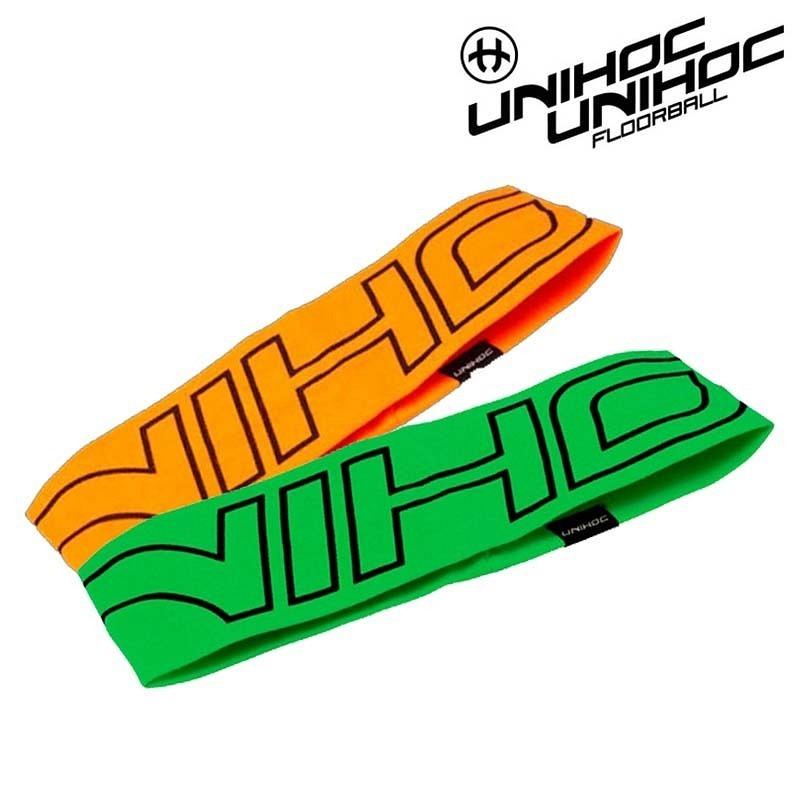 unihoc Headband Ultra