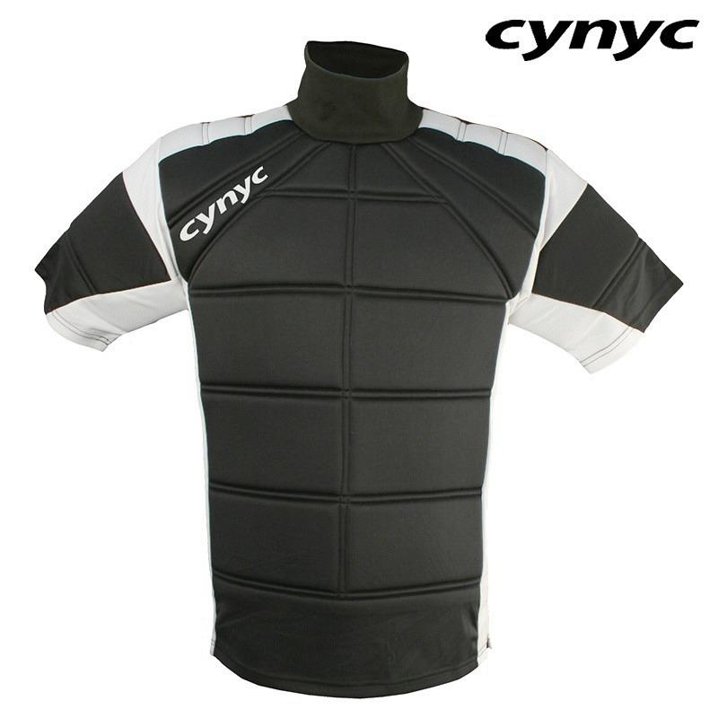 Cynyc Goalieweste Comfort