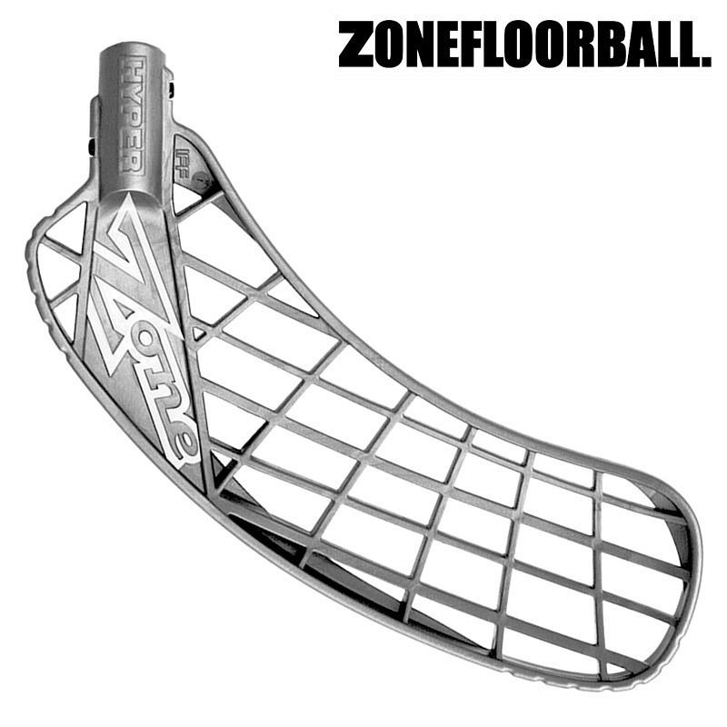 Zone Schaufel Hyper
